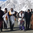 committee-on-ladakh-division-visits-kargil-23