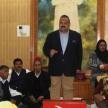 tribute-to-sheikh-nazir-saheb